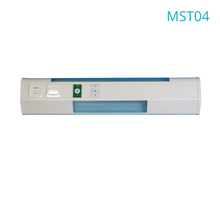 Medical use MST04 bed head unit