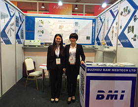 BMI Arab Health Exhibition ≅ress 2016.jpg