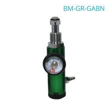Medical Oxygen Cylinder Regulator for Hospital instrument equipment